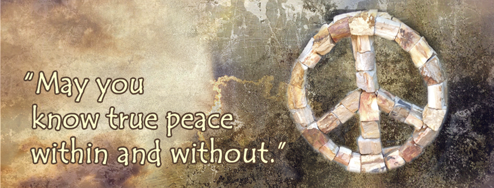 PEACE-BANNER1