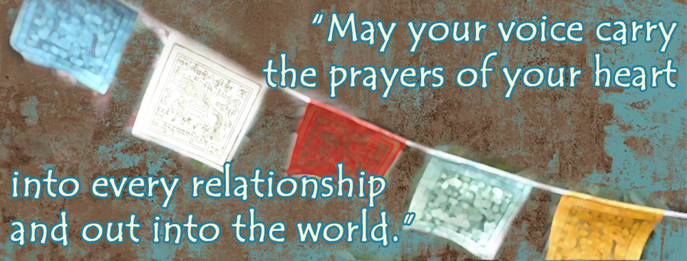 PRAYER-FLAGS-BANNER